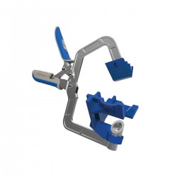 Pinza sujeción ingletes KREG® 90° Corner Clamp Automaxx®