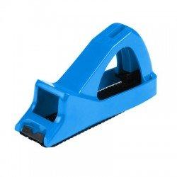 Cepillo tipo lima de 150 mm.