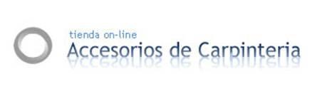 www.accesorios-carpinteria.com